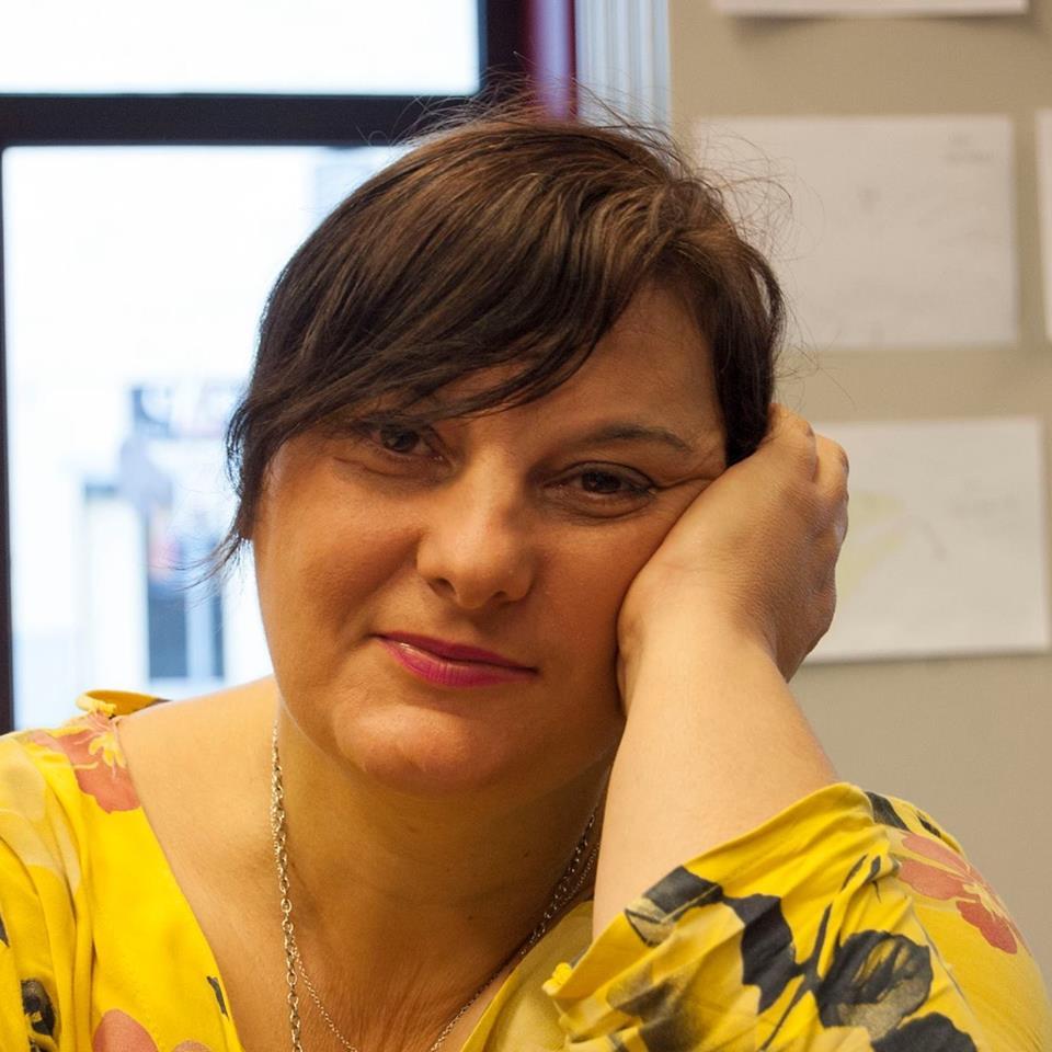 Christelle Brunemer