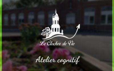 blog Clocher de Vie