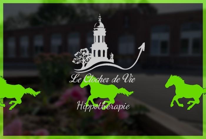 Hippothérapie